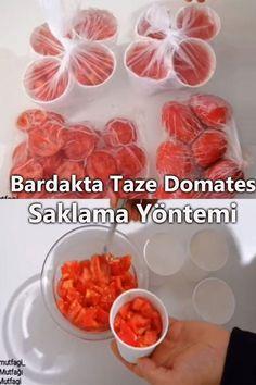 Turkish Recipes, Peach, Vegetables, Food, Essen, Vegetable Recipes, Peaches, Meals, Yemek