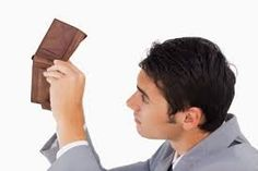 [BLOG] Tidak mudah mengelola keuangan keluarga apalagi jika Anda tinggal di daerah perkotaan. Perhatikan 10 kesahalan mengelola uang berikut agar Anda tidak terjebak hutang: