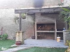 Alquiler de apartamentos en Ciudad Vieja - Gallito.com.uy