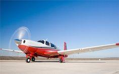 Mooney Acclaim Aircraft For Sale - www.globalair.com