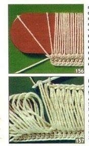 * Pérolas do Crochet: Blusas                                                                                                                                                      Mais