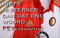 Feyenoord!!Feyenoord!!