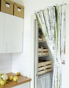 Elegant Free Standing Kitchen Cabinets | Home | Pinterest | Cabinets, Standing  Kitchen And Kitchen Cabinets