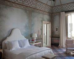 Suite Four (Sofia) in Palazzo Margherita – M i n u t e s