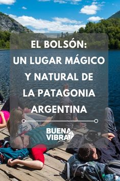 Patagonia Travel, Wanderland, Places To Visit, Around The Worlds, Fun, Argentina Tourism, Vacation Places, Ghosts, Places Worth Visiting