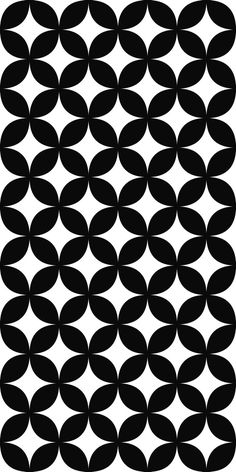 Find Seamless Monochrome Curved Shape Pattern Design stock images in HD and millions of other royalty-free stock photos, illustrations and vectors in the Shutterstock collection. Graphic Patterns, Shape Patterns, Cool Patterns, Textures Patterns, Print Patterns, Pattern Art, Abstract Pattern, Pattern Design, Stencil Art