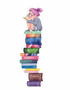 34 ideas book girl reading writing for 2019 I Love Books, Good Books, Book Wallpaper, Reading Wallpaper, Theme Harry Potter, Bibliophile, Cute Wallpapers, Wallpaper Wallpapers, Book Worms