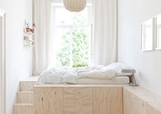Scandi Inspired Apartment in Wiesbaden by Studio Oink | NordicDesign