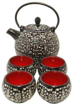 Japanese Tea Cups Mugs Bowls Ceremony Sets