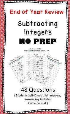 Ns homework helpline