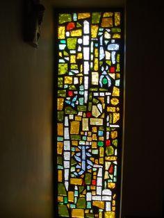 Nave Window, Ilkley | Flickr - 相片分享!