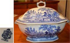 Imagem Art Deco, Cool Art, Fun Art, White China, Black And White, Antiques, Wedding Bouquets, Teapot, Dishes