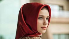 Turkish women hold a remarkable fascination over the entire world due to their natural beauty and ways of enhancing it. Find out The Secret Of Turkish Women& Perfect Skin! Turkish Women Beautiful, Turkish Beauty, Beauty Secrets, Beauty Hacks, Natural Women, Natural Beauty, Daily Beauty, Girl Body, Perfect Skin