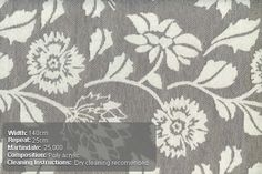 Wolfe Street Fabrics is a leading distributor of imported and locally sourced interior fabrics Outdoor Fabric, Fabrics, Tapestry, Collection, Tejidos, Hanging Tapestry, Tapestries, Cloths, Needlepoint