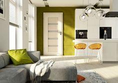 DVEŘE: Laminované dveře SYDNEY ONDA, lamino, strukturovaný povrch | SIKO Divider, Entryway, Cabinet, Storage, Furniture, Home Decor, Technology, Entrance, Clothes Stand