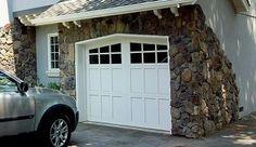 Lifetime Garage Door Installation, Repair, Service Hamilton Wayne Dalton Dealer Stoney Creek & Ancaster, New garage Door St. Catherine, Milton Dundas