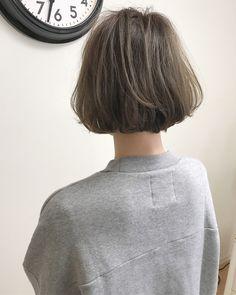 Short Hair Syles, Short Hair Cuts, Long Hair Styles, Middle Hair, Hair Arrange, Very Long Hair, Hair Images, Dream Hair, About Hair