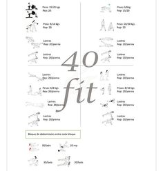 Listo! Entrenamiento para compartir Ready! Workout to share #40andfit #healthylife #spartanwarrior #spartanwomen #improvement #progressing #gymaholic #fitnessaddict #befit #instafit #instaworkout #progress #consistency #noexcuses #readytogo