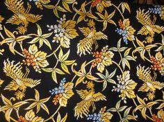 日本のシンボル花・桐文様 「黄櫨染御袍」に見る由来 | バイク呉服屋の忙しい日々