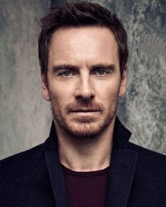 I love all these new photoshoots lately.  #MichaelFassbender