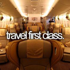 Class!!