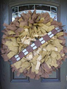 Unique Star Wars Christmas Decorations - Neatorama
