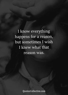 Quotes Collective - Love quotes, Relationship quotes and letting go of quotes Reason Quotes, Now Quotes, Go For It Quotes, Words Quotes, Love Is Stupid Quotes, U Hurt Me Quotes, Quotes About Leaving, Missing People Quotes, Quotes About Love Hurting
