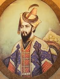 The Mughal Empire was founded by Babur. When Babur was 11 years old his father, passed away. Due to his young age, his succession over the kingdom was threatened by his uncles. Babur was supported by his grandmother, who helped him preserve his position as king. When his army marched into Delhi, he was confronted by Lodi's army, which outnumbered his army. Lodi died while fighting, which brought an end to his empire. Babur died in 1530, therefore; was unable to see the expansion of his…