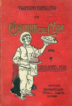 1ªedição, talvez 2ª reimpressao deste classico Portuguese, Comic Books, Comics, Cooking, Cover, Movie Posters, Livros, Cuisine, Kitchen