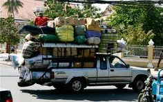 Something tells me this guy needs a #moving specialist