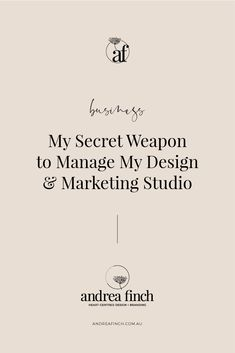 Hands up if you're a small/medium business owner?   You'll want to check out my latest Journal entry. My secret weapon has completely streamlined, transformed, and oh so happily delighted my clients. Plus I have a juicy discount inside for you.   #andreafinch #branddesign #soulbranding #graphicdesigner #womensupportingwomen #authenticself #creative #webdesign #creativecollaboration #brisbanehustlinwomen #designerboss #mumboss #motherhood #riseup #spiritualbossbabe #collectivehub #womeninbiz Branding Design, Logo Design, Authentic Self, Journal Entries, Business Branding, Weapon, My Design, The Secret, Hands