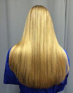 Long Layered Hair, Long Hair Cuts, Long Hair Styles, Hair Highlights, Color Highlights, Punishment Haircut, Hair Color Experts, Extensions, Organic Hair Color