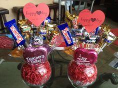 valentines day teacher gift