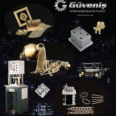 Güveniş jewelry moulds & machines www.guvenis.com ... #güveniş#mould#moulding#molding#mücevherat#kuyumcu#mücevher#nucevher#kalip#kalıp#jewelrytools#kalıpçı#kuyumcukent#jewelryneeds#mouldings#jewelryexpo#jewelrymould#jewelrymold#pr#marketing#3d#jewelryforsale#jewellerymagazine#jewelryengineer#jewelrymaker#jewelryshop