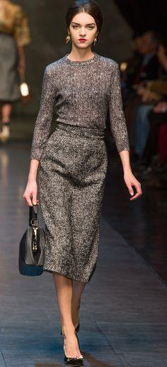 22 fantastiche immagini su Dolce   Gabbana  f0565fae61b