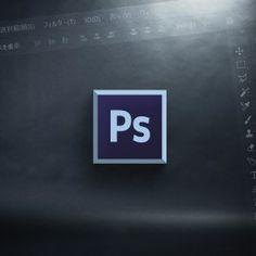 photoshopで仕事をしたい人が身につけておきたい技術や使い方のまとめ。日本語のチュートリアルです。 – スリームデザイン