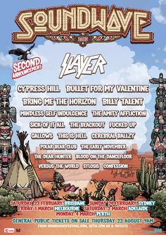 soundwave-2nd-announce-poster2013.jpg (600×848)