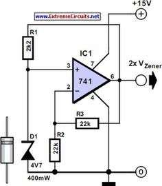motor speed controller circuit diagram | Electronic Circuits ...