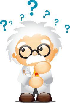 Support - Ask Us a Question - Exam Professor