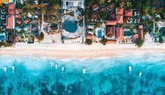 Nusa Lembongan: The ultimate travel guide