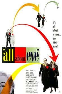 One of the BEST films of all time. Witty dialogue, smart story, and wonderful performances. (20/1001)