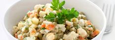 Smoothie z kiwi, pietruszki i pomarańczy - Fotokulinarnie Pickling Cucumbers, 2 Eggs, Vegetable Salad, Kiwi, Celery, Tiramisu, Risotto, Potato Salad, Sushi