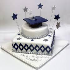 Resultado de imagen para imagenes de tortas infantiles de graduacion