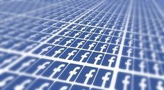 5 Things To Know About Facebook Advertising