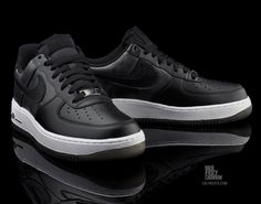 finest selection 437fb 8f137 Nike Air Force 1 Low