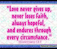 christian inspirational quotes for difficult times - Google Search