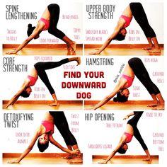 top rated yoga videos  yogatutorials Vinyasa Yoga acedcb80425b