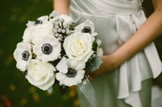 Alden Castle Wedding - Brookline, Ma | Shane Godfrey Photography – #BridalBouquet #WeddingFlowers #BostonWeddingPhotography #BostonWeddingPhotographers #Bridal