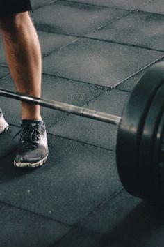 412 en iyi fitness 2019 görüntüsü