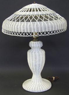 . Home Decor Baskets, Basket Decoration, Cane Furniture, Rattan Furniture, Table Lamps For Bedroom, Paper Weaving, Wicker Table, Newspaper Crafts, Paper Basket